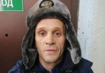 Новосибирские полицейские задержали серийного ночного грабителя