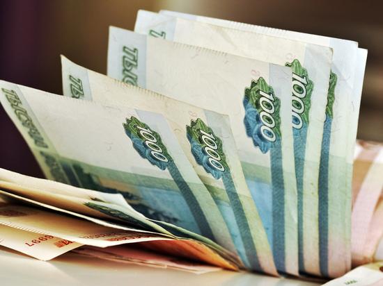 Эксперт жестко оценил предложение уравнять зарплаты депутатов и простых людей