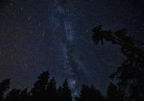 Первое любопытное астрономическое событие наступающего года можно будет наблюдать менее чем через неделю, сообщили специалисты Московского планетария