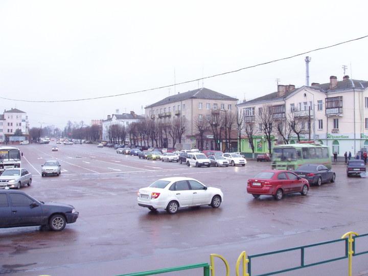 Реальная жизнь Украины при Зеленском: соседка Леся и русофил Шелестюк