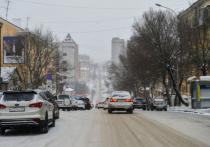 Резкое похолодание ожидается в Хабаровском крае