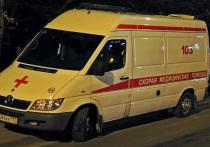 Грабители забили артиста театра Музыкальной комедии до больницы ради смартфона