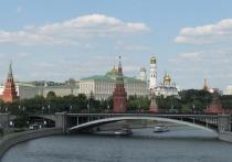 Главный итог года: Россия превращается в чиновничью страну