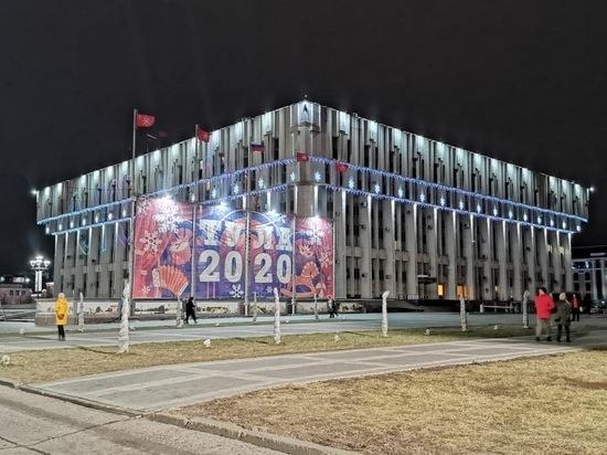 Тульская медиа-десятка подводит итоги 2019 года