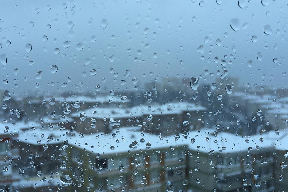 голливудские картинки зима дождь без статье узнаете