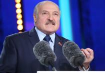 По всей видимости, в ходе вторых за последние сутки телефонных переговоров президентов Белоруссии и России Александра Лукашенко и Владимира Путина компромиссного варианта о поставках нефти Минску выработано не было