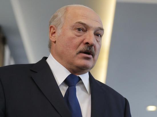Белоруссия все-таки договорилась с Россией о поставках газа