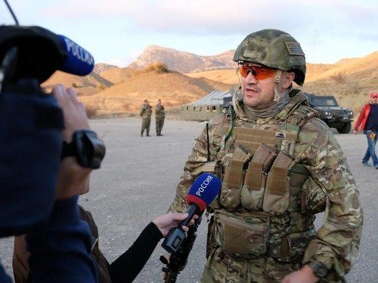 Куценко, Лавроненко и Север сыграли