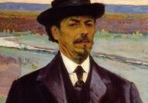 Названы 3 великих русских художника недооценивших Крым