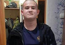 Обидчик Шамсутдинова сознался в дедовщине