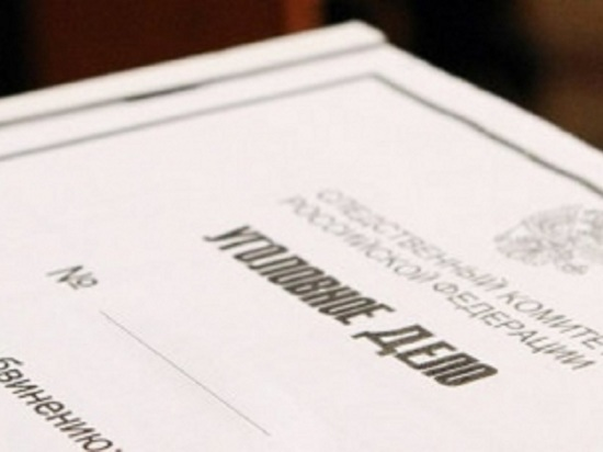 Законопослушная костромичка получит крупный срок из-за возлюбленного зэка