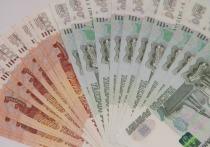 В Тульской области появились три миллионера