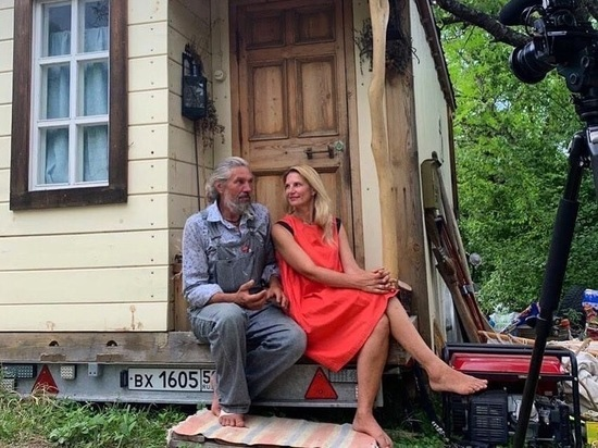 Обмен домами: Зурбаганские поняли, за что звездам платят гонорары