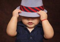 Дети могут спонтанно придумывать жестовый язык