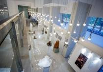 Музей Машкова в Волгограде приглашает на новогоднюю программу
