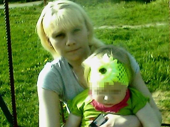 """Она не """"маугли"""": родители похищенной в Москве девочки рассказали свою версию"""