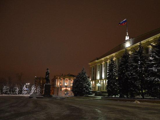Липецк оказался самым «непривлекательным» городом Черноземья