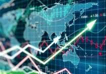 2019 – лучший год для биржи