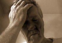 Врачи назвали общий симптом почти всех типов рака