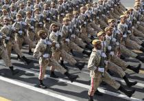 Вероятность большой войны: эксперт оценил последствия убийства генерала Сулеймани