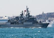Турецкая интервенция в Ливии: будут ли отправлены сирийские боевики