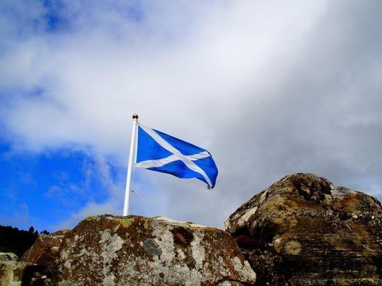 От Шотландии до Бугенвиля: новые государства могут появиться на карте