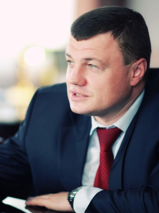 Фонд «Петербургская политика»  совместно с экспертной сетью  «Давыдов.Индекс»  подготовили рейтинг упоминаемости  губернаторов в телеграм-каналах в течение последней недели ушедшего года.