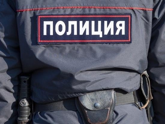 В Челябинске неизвестные зверски избили председателя СНТ в его доме