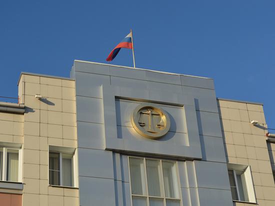 Пастух из Астрахани убил друга в пьяной ссоре