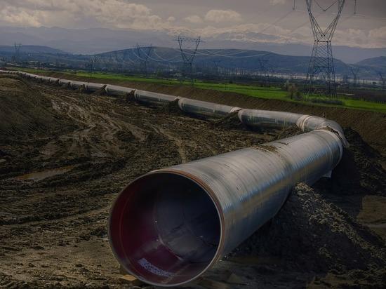 Белоруссия заявила о повышении стоимости нефти из-за России