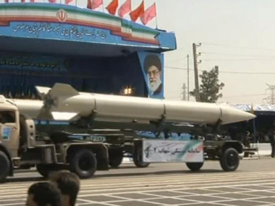 Эксперт перечислил возможные варианты мести Ирана Штатам за Сулеймани