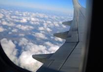 Аэрофлот стал самой пунктуальной авиакомпанией в мире