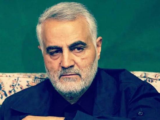 Иран ответит США на убийство генерала, но попытается избежать войны