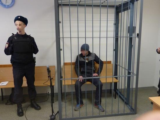 Главные криминальные события 2019 года по версии «МК в Карелии»
