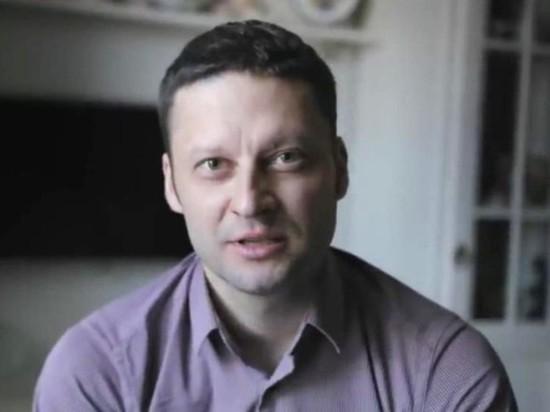 Блог Павленко помог многим онкобольным «правильно взглянуть на свое заболевание»
