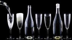 Мешать не стоит: как правильно употреблять алкоголь в праздники
