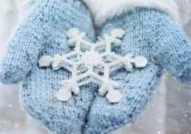 Синоптики предсказали аномальное тепло в России на Рождество