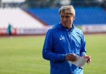 Легендарному Олегу Веретенникову сегодня исполнилось 50 лет