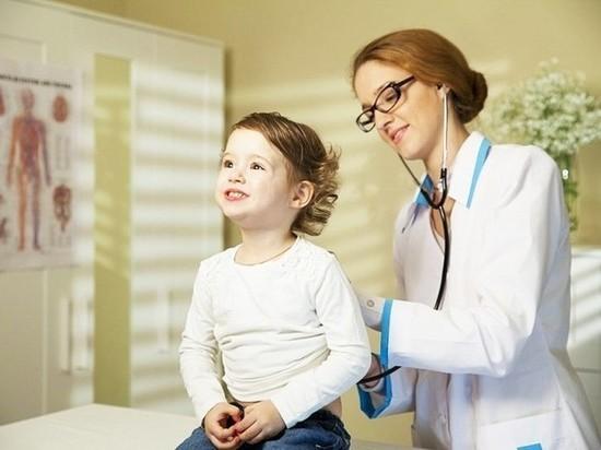 Минздрав: «С жалобами о нехватке лекарств не обращались ни пациенты, ни больницы»