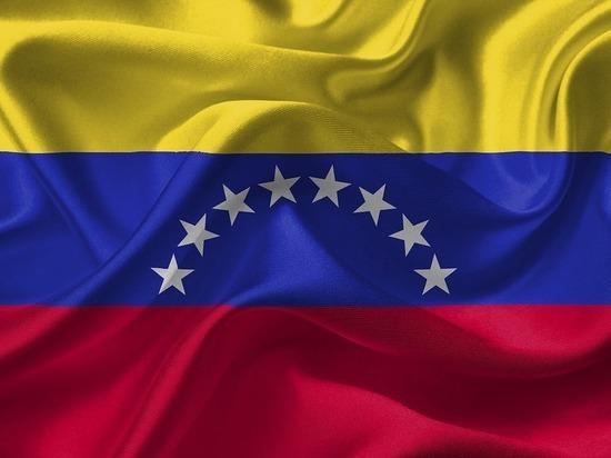 Страны группы Лимы осудили Каракас за недопуск депутатов в парламент