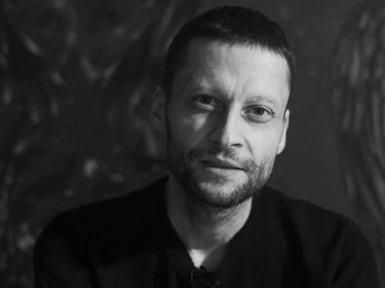 Шойгу: онколог Павленко до конца оставался верен клятве врача