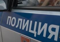 СМИ: глава отдела Роскосмоса и его брат убиты в Подмосковье