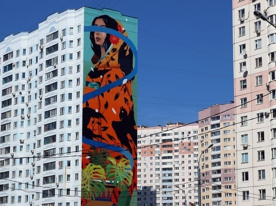 Эксперты оценили попытку ввести «искусство улиц» в научный оборот