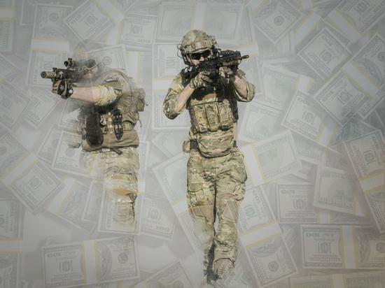 Трамп пригрозил Ирану войной: что будет с нефтью и рублем