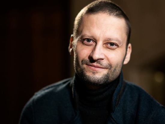 Петербург прощается с онкологом Павленко