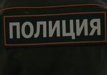 Роскосмос опроверг убийство своего сотрудника в Подмосковье