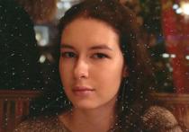 Дочь Леонида Якубовича разделась в ванной и порассуждала об успехе
