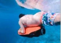 Киркоров опубликовал видео без плавок с отдыха на Мальдивах