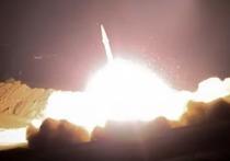 Эксперт оценил ПВО США при атаке на базы в Ираке: «Полная беспомощность»