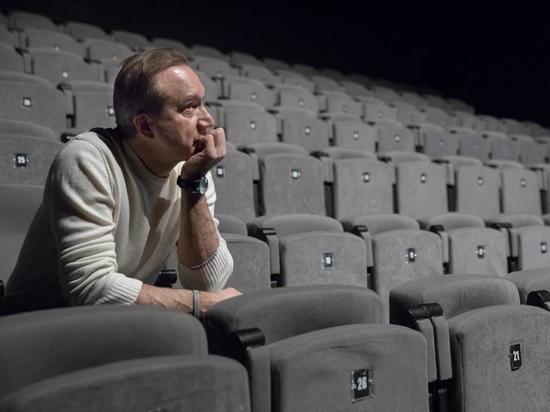 В жизни московского театра состоится особо важное событие
